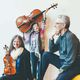 Left Coast Chamber Ensemble presents Brahms Through the Looking Glass