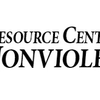Resource Center for Nonviolence image