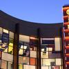 CineArts Santana Row image