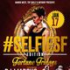 Fortune Fridays #SelfieSF Edition feat. DJ Marcus Lee