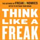 Freakonomics with Steven Levitt & Stephen Dubner