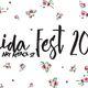 Fiestas Fridas Fest