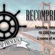 TacoSnap Presents: Recompression