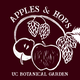 Apples & Hops: Garden Festival