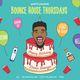BHT: Drew's Birthday Banga