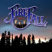 FIREFALL ACOUSTIC with David Muse