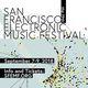 San Francisco Electronic Music Festival