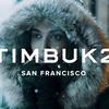 Timbuk2 Factory Store image