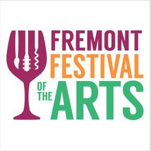 35th Annual Fremont Festival of the Arts