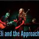 Eli and the Approach / Great Highway (closing set) / Zoey's Not Here