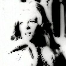 Vampir-Cuadecuc | Avant-Garde Horror