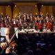 Festival Orchestra 1 featuring Jeremy Cohen | Mendocino Music Festival