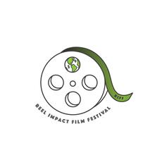 Reel Impact Film Festival