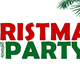 Christmas Charity Fundraiser (OPEN BAR) / Zach's Birthday
