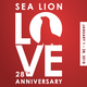 Sea Lion Anniversary at PIER 39