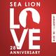 Sea Lion Anniversary at PIER 39