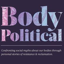 The Body Political