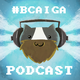 Beards, Cats, And Indie Game Audio Podcast Live