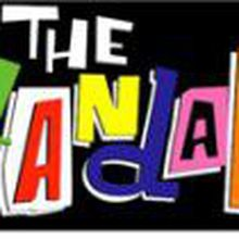 The Vandals 18th Annual Christmas Formal