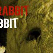 White Rabbit, Red Rabbit