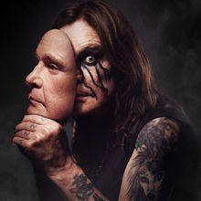 Bone Bash XVIII: Ozzy Osbourne - No More Tours 2