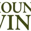 Mountain Winery image