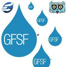 The Return of GET FRESH SF :: GFSF