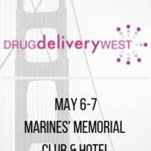 Drug Delivery West