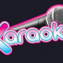 Karaoke is back at Club BNB