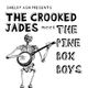 The Crooked Jades meet The Pine Box Boys