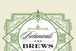 Botanicals and Brews Beer G...