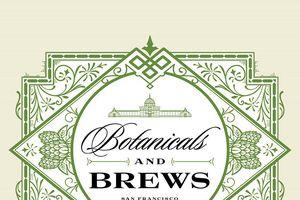 Botanicals and Brews Beer G...