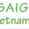 Pho Saigon Pasteur image