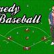 Comedy Baseball