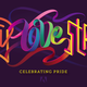 Adobe Celebrates PRIDE San Francisco!