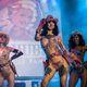Hubba Hubba Revue's 11TH ANNIVERSARY!