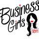 SCM Business Girls