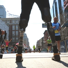 SF Film Society presents Marathon: The Patriot's Day Bombing at Doc Stories