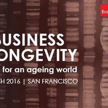 Business of Longevity