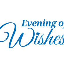 Evening of Wishes