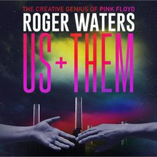 Roger Waters: