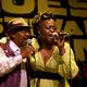 TERRIE ODABI & WEE WILLIE WALKER WITH  THE ANTHONY PAULE SOUL ORCHESTRA