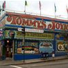 Tommy's Joynt image