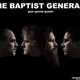 The Baptist Generals