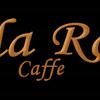 Bella Roma Caffe image