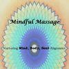 Mindful Masage Bay Area image