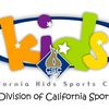 California Sports Center - KIDS image