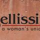 Moda Bellissima Store Closing Sale