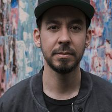 MONSTER ENERGY OUTBREAK TOUR PRESENTS: MIKE SHINODA NORTH AMERICA