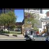 Portsmouth Square image